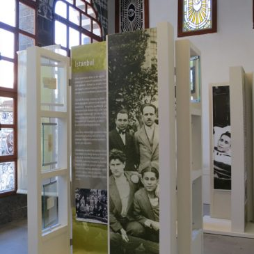 Cahit Sıtkı Tarancı Evi ve Kültür Müzesi, Diyarbakır