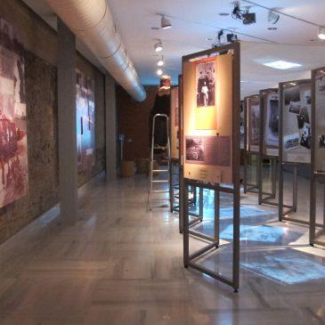 Anadolu'da John Garstang'ın Ayak İzleri Sergisi