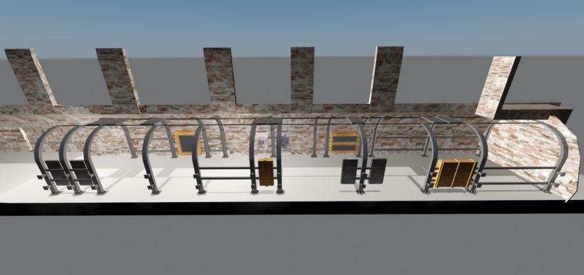Edirne Müdafaası ve Şükrü Paşa Müzesi, Edirne