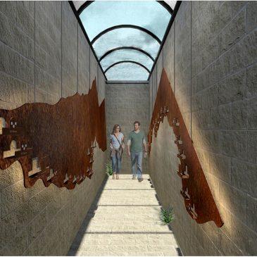 Rumeli Mecidiye Tabyası